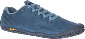 MERRELL Vapor Glove 3 Luna LTR J004080 Barefoot Sneaker Turnschuhe Schuhe Damen
