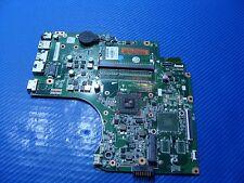 "HP Touchsmart 15-d020nr 15.6"" OEM AMD A4-5000 Motherboard 747148-501 AS-IS ER*"