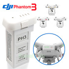 NEW 4500mAh 15.2V Intelligent Flight LiPo Battery for DJI Phantom 3