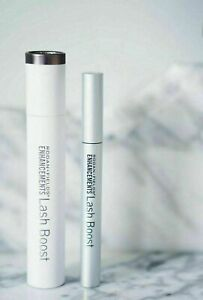 Rodan + Fields GENUINE Enhancements Lash Boost Eyelash Conditioning Serum New