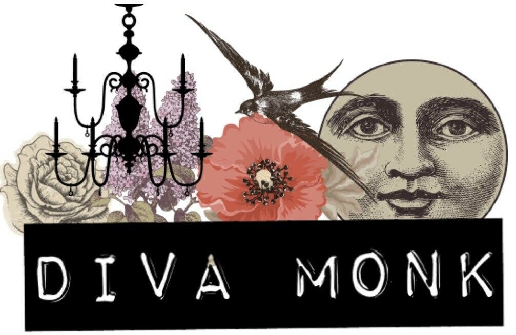 Diva Monk
