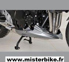 Sabot moteur Ermax  GSF 1250 BANDIT N 2010/2011 Brut