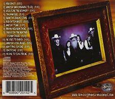 CD musicali rari music
