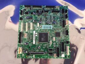 HP LaserJet Enterprise 500 Colour M570 / M575 DC Controller - RM1-8119