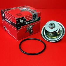 GATES Thermostat TH10981G1 Alfa Fiat Ford Jaguar Mazda Saab