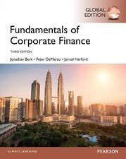 Professional Finance