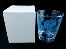 Sekai Ichi Hatsukoi Ritsu & Chiaki & Shouta Glass animate Limited Yaoi BL New