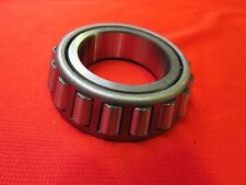 NEW 1932-36 Ford differential carrier bearing  22168      18-4221