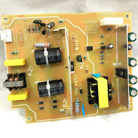 Built-in Power Supply Main Board Mainboard for PS2 Fat Console 30000 to 39000