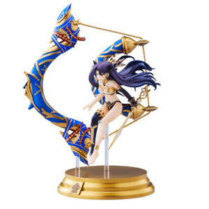 Fate/Grand Order Duel collection figure Vol.10 Ishtar Archer  FGO TYPE-MOON