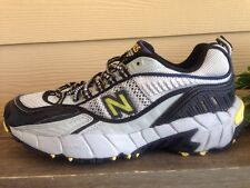 VINTAGE NEW BALANCE 805 SHOES size 7 MENS MADE IN USA