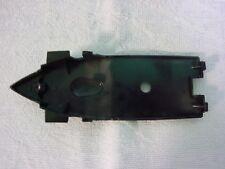support plastique burago bugatti type 59 1934 1/18 1/18e 1/18ème