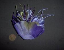 Vintage Varigated Purple Petal Pads