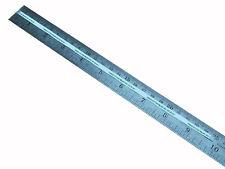 8 PIN 250MM  AWM 20941 105C HAMBURG-SH E235863 ribbon cable 0.50mm 8pin 25cm