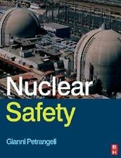 Nuclear Safety-ExLibrary