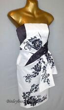 Karen Millen Dresses for Women with Embroidered Midi