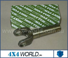 For Toyota Hilux LN106 LN107 LN130 Tailshaft Spline