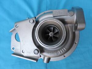 Isuzu 4HK1 NRR NQR NPR  W5500  W5500HD DT7 8981479061 GENUINE Turbo charger
