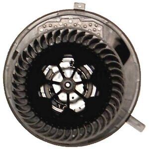 HVAC Blower Motor-DOHC, 16 Valves NAPA/ALTROM IMPORTS-ATM 1K1820015F