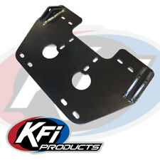 KFI Products 105184 Pro-Series 72 UTV Wear Bar Plow System