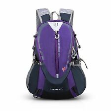 Sunhiker M441 Hiking Backpack Sports Climbing Cycling Backpack Bag Outdoor(AA05)