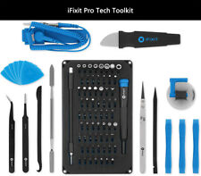 iFixit Pro Tech Toolkit — Electronics Smartphone Computer & Tablet Repair Kit