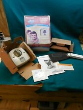 Honeywell UV Air Purifier Surface Germicidal Treatment System NEVER INSTALLED