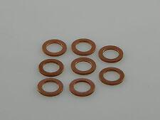 Art. 10284460 Kupferringe für Bremsschlauch - Lada Niva und Lada 2101 - 2107