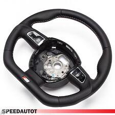 Ricambio Messa Punto S-LINE Piatto Volante Multifunzione Audi A4 8e0 8K0 A6 4F0