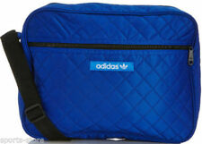 adidas Large Canvas Bags for Men