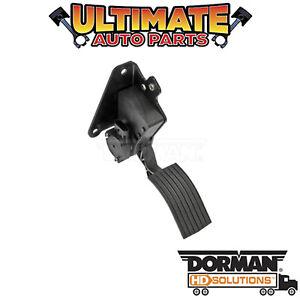Dorman: 699-5102 - Accelerator Pedal
