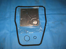 Filter Kit to service Land Rover Defender/Discovery/Range Rover auto gearbox