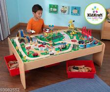 Kidkraft 2002-Now Wooden Toys