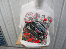 VINTAGE COMPETITORS VIEW NASCAR Dale Earnhardt XL SHIRT GOOD WRENCH RACING
