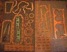 MOTORE-KIT GUARNIZIONI (Set) FORD MODEL T 1909-27 (t-3002-cs, 02/05)
