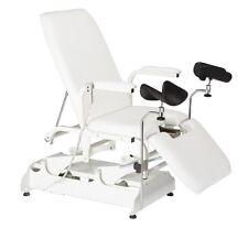 Gynstuhl, gynécologie chaise, étude chaise, gynéco chaise