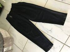 CKM Caroline K Morgan - Black Dress Pants - With Tags - Pre loved Size 8