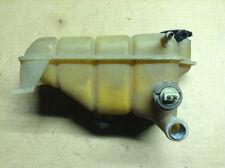 93 92 91 90 89 88 87 Mercedes 300E Radiator Reservoir Coolant Overflow Tank M6