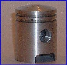 ENSEMBLE DE PISTONS SET KIT PISTON PUCH  48 Mokicks 1955-'60 TOMOS spin.12