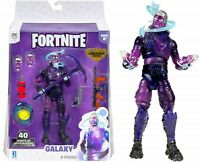 Fortnite Legendary Series Galaxy Action Figure Pack Toy NEW 2020