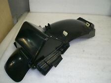 Honda CB900  Boldor Schutzblech hinten   neu Original