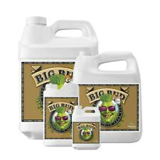 More details for advanced nutrients big bud coco bloom booster flowering additive 250ml 1l 4l 10l