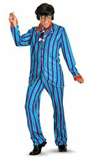 Disguise 1960s Costumes for Men