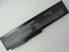 Akku für ASUS N53 N53J N53S N53JL N53JN N53JQ X55 X55Q X55S A32-M50
