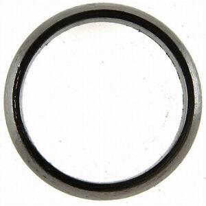 Exhaust Pipe Flange Gasket Fel-Pro 61367