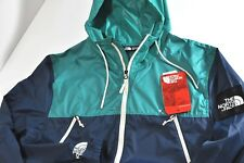 The North Face 1990 Mountain Mens Jacket size M