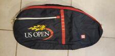 Wilson US Open Tennis Racket Bag
