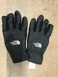 Original NEW The North Face Tactical Fingerless Gloves