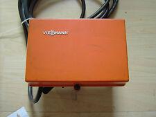Viessmann Mischermotor 7403 394 7403394 100% OK Trimatik mit Buchse 52