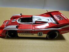exoto Porsche 917/30 Cam 2  1/18